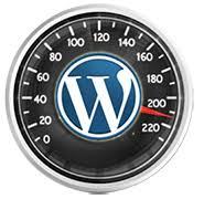 World Wide Web Site Store